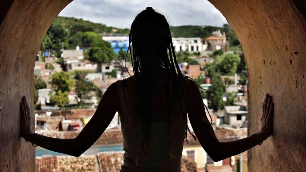 que hacer en trinidad 2019 yincana life