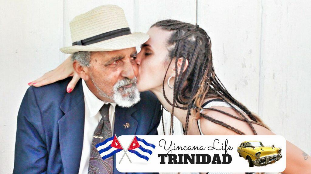 consejos para viajar a cuba 2019 guia de viaje